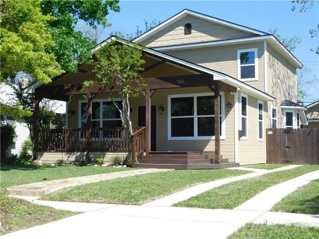 4 Bedrooms, West Beyer Rental in Dallas for $2,995 - Photo 1