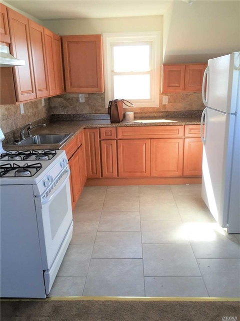 2 Bedrooms, West End Rental in Long Island, NY for $2,250 - Photo 1