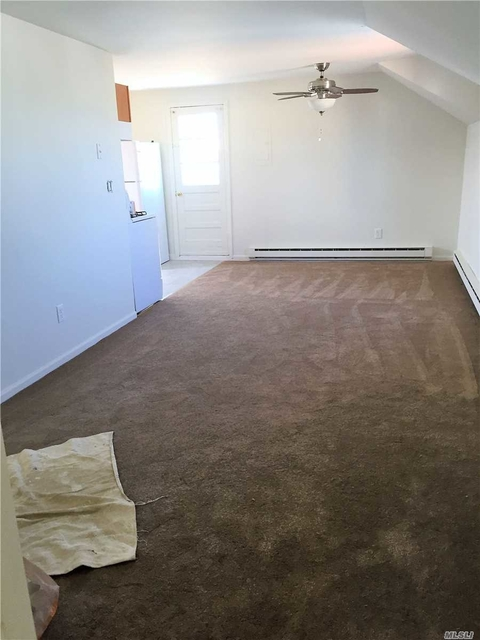 2 Bedrooms, West End Rental in Long Island, NY for $2,250 - Photo 2