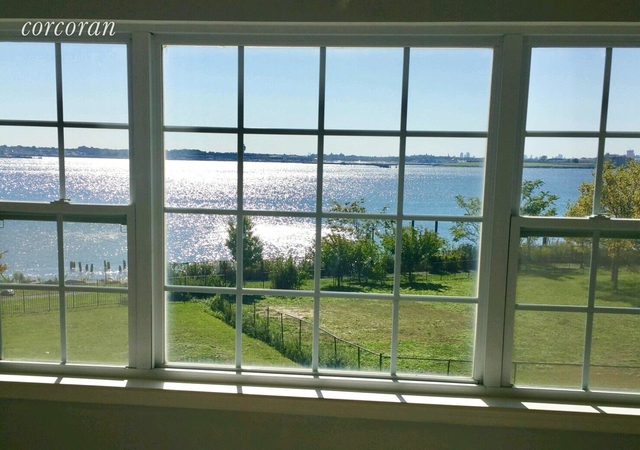3 Bedrooms, Harding Park Rental in NYC for $3,000 - Photo 2