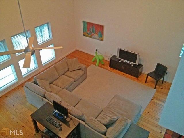 2 Bedrooms, Reynoldstown Rental in Atlanta, GA for $2,100 - Photo 1