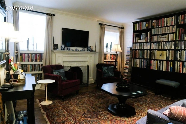 1 Bedroom, West Village Rental in NYC for $3,498 - Photo 2