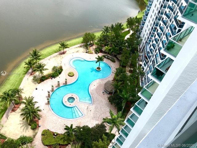 2 Bedrooms, Sawgrass Mills Rental in Miami, FL for $2,250 - Photo 1