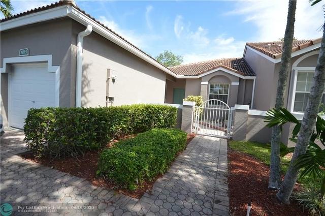 2 Bedrooms, Aragon Rental in Miami, FL for $1,995 - Photo 1
