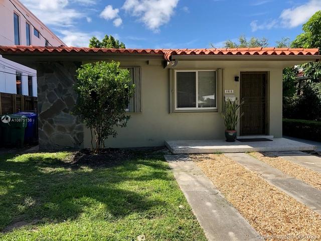 2 Bedrooms, Woodside Rental in Miami, FL for $2,000 - Photo 1