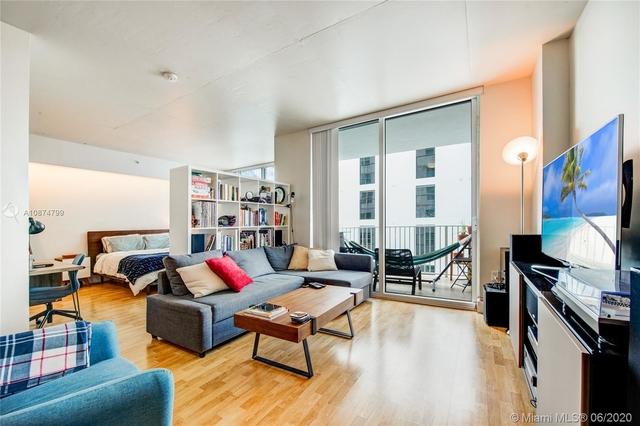 Studio, Miami Urban Acres Rental in Miami, FL for $1,695 - Photo 1