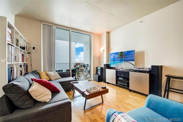 Studio, Miami Urban Acres Rental in Miami, FL for $1,695 - Photo 2