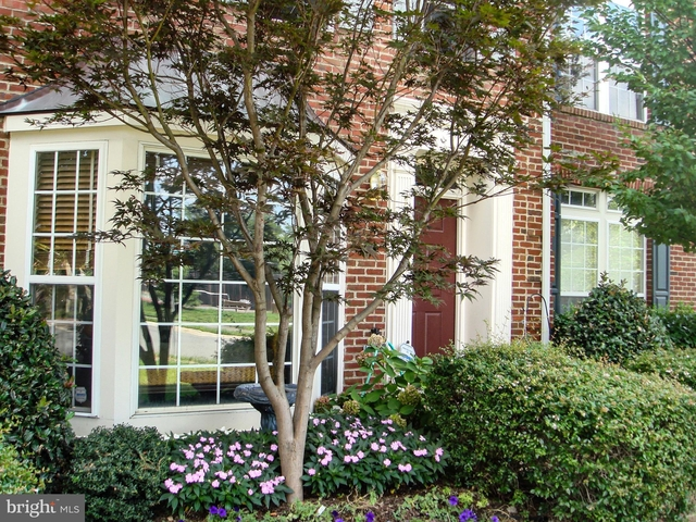 3 Bedrooms, Old Town Greens Rental in Washington, DC for $3,800 - Photo 1
