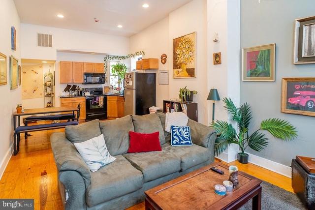3 Bedrooms, North Philadelphia West Rental in Philadelphia, PA for $1,359 - Photo 1