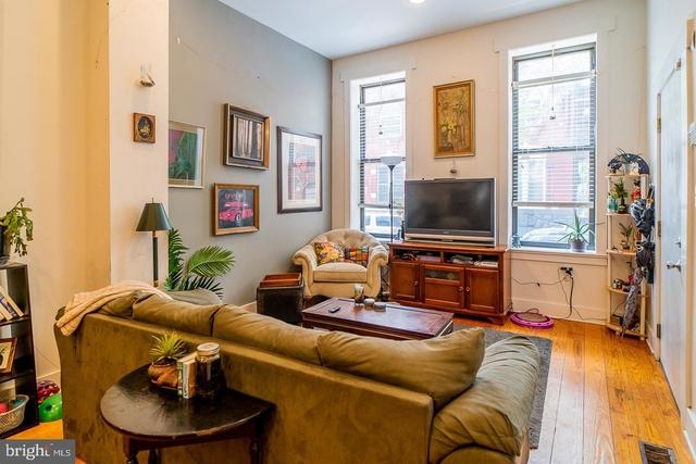 3 Bedrooms, North Philadelphia West Rental in Philadelphia, PA for $1,359 - Photo 2