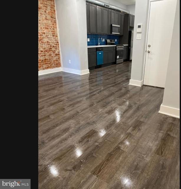1 Bedroom, North Philadelphia West Rental in Philadelphia, PA for $1,250 - Photo 1