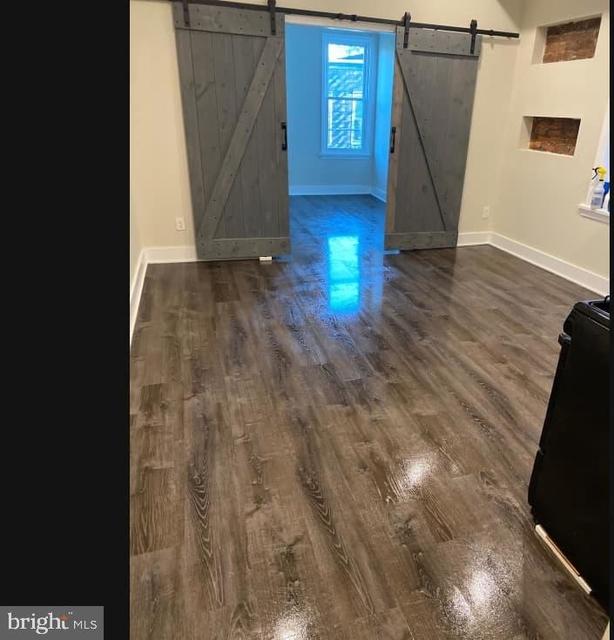 1 Bedroom, North Philadelphia West Rental in Philadelphia, PA for $1,250 - Photo 2