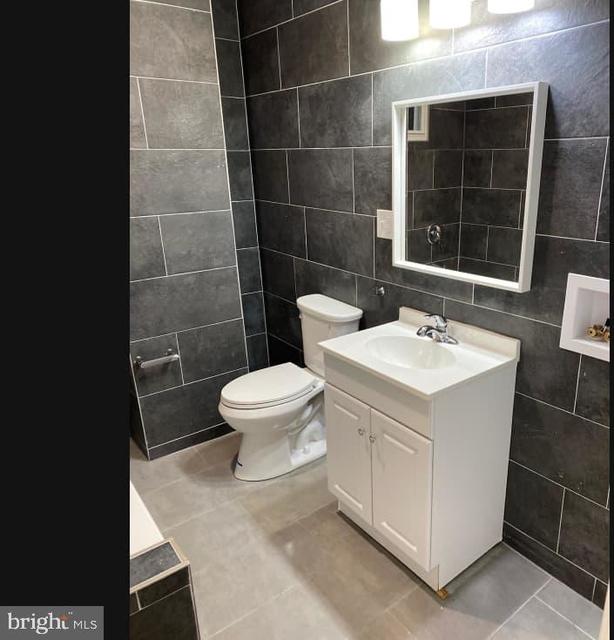 1 Bedroom, North Philadelphia West Rental in Philadelphia, PA for $1,300 - Photo 2
