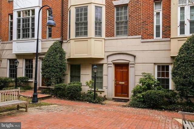 3 Bedrooms, Bethesda Rental in Washington, DC for $5,500 - Photo 2
