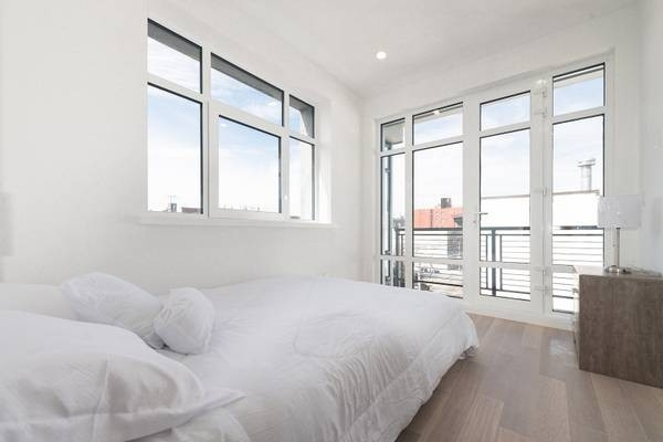 4 Bedrooms, Crown Heights Rental in NYC for $5,500 - Photo 2