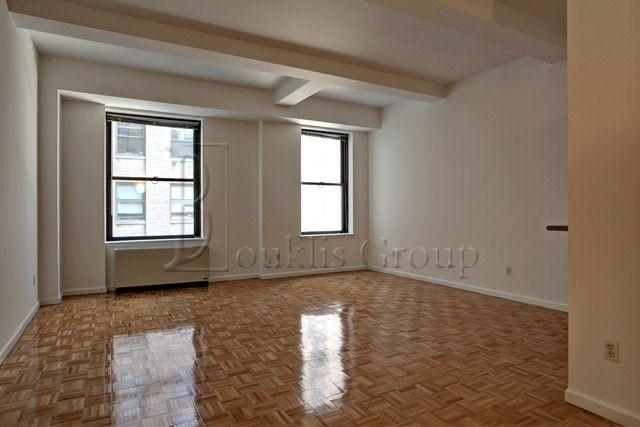 1 Bedroom, Financial District Rental in NYC for $3,300 - Photo 1