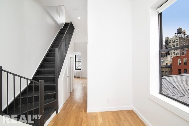 2 Bedrooms, NoLita Rental in NYC for $4,800 - Photo 2