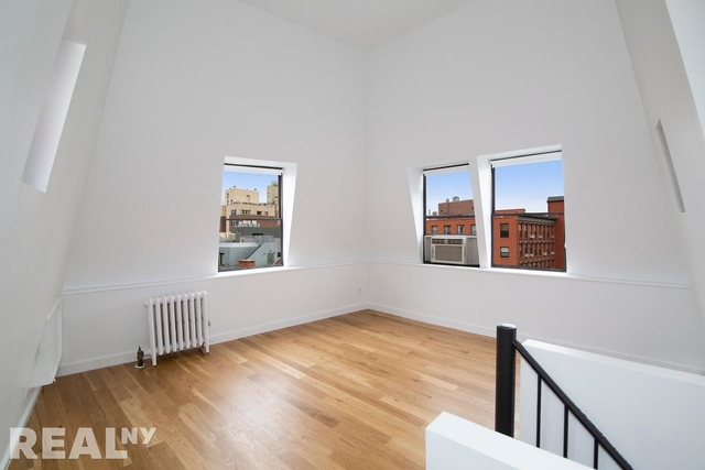 2 Bedrooms, NoLita Rental in NYC for $4,800 - Photo 1
