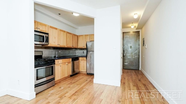 1 Bedroom, Crown Heights Rental in NYC for $2,500 - Photo 2