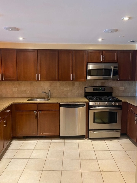 1 Bedroom, Briarwood Rental in NYC for $2,100 - Photo 1