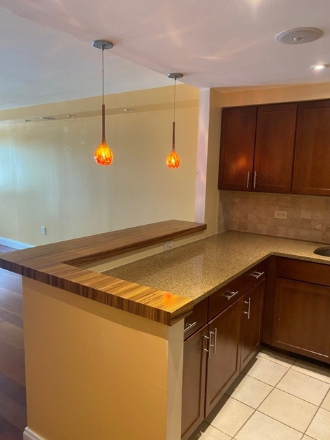 1 Bedroom, Briarwood Rental in NYC for $2,100 - Photo 2