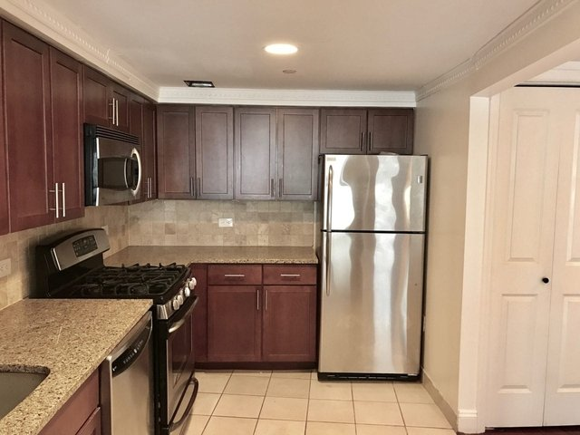 1 Bedroom, Briarwood Rental in NYC for $2,090 - Photo 2