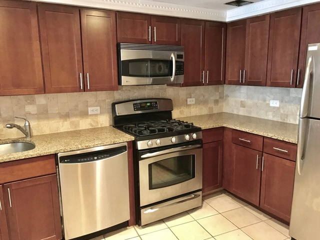 1 Bedroom, Briarwood Rental in NYC for $2,090 - Photo 1