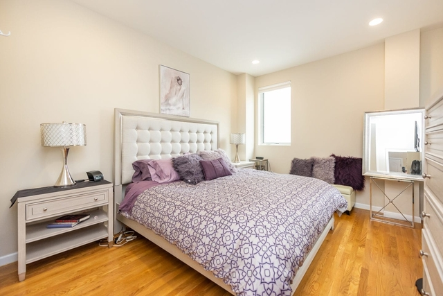 2 Bedrooms, Long Island City Rental in NYC for $2,925 - Photo 1