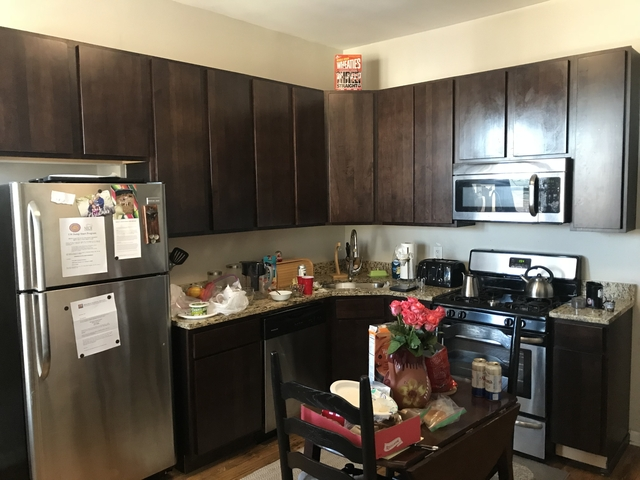 2 Bedrooms, Heart of Chicago Rental in Chicago, IL for $1,470 - Photo 1
