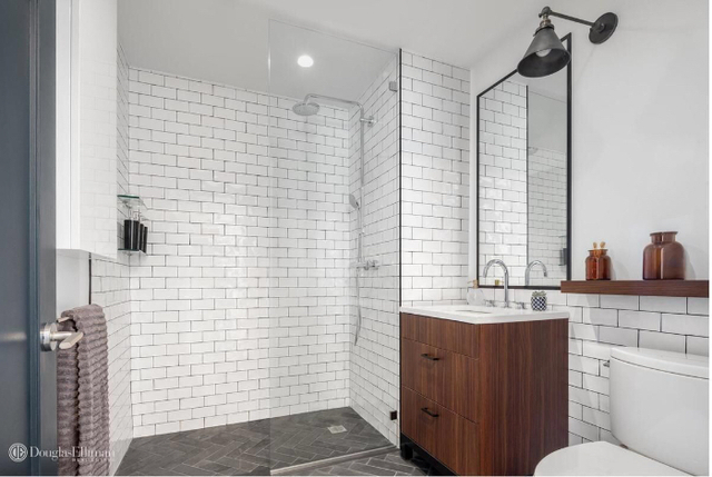 Studio, Clinton Hill Rental in NYC for $2,481 - Photo 2