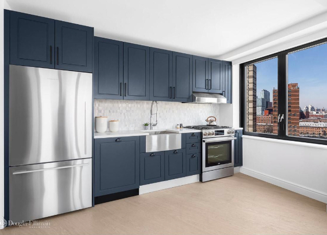 Studio, Clinton Hill Rental in NYC for $2,481 - Photo 1