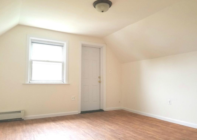 2 Bedrooms, Kensington Rental in NYC for $2,000 - Photo 1