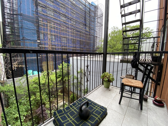 4 Bedrooms, Greenwood Heights Rental in NYC for $3,100 - Photo 1