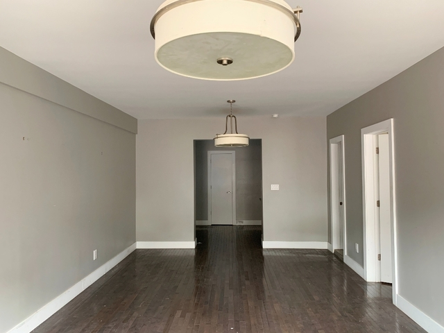3 Bedrooms, Flatbush Rental in NYC for $2,416 - Photo 1