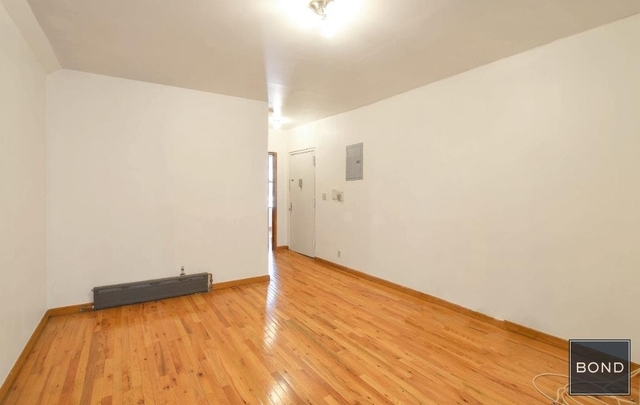 2 Bedrooms, Chelsea Rental in NYC for $2,950 - Photo 2