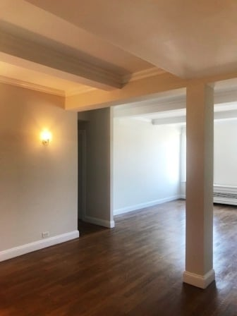 3 Bedrooms, Manhattan Valley Rental in NYC for $5,685 - Photo 1
