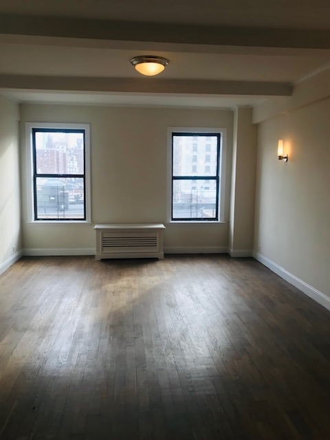 3 Bedrooms, Manhattan Valley Rental in NYC for $5,684 - Photo 1