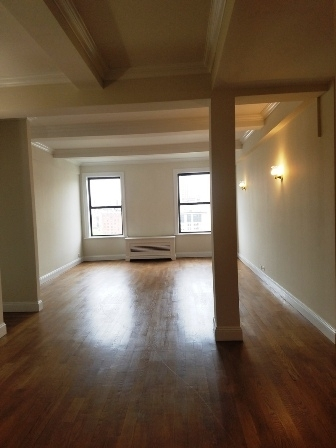 3 Bedrooms, Manhattan Valley Rental in NYC for $5,685 - Photo 2