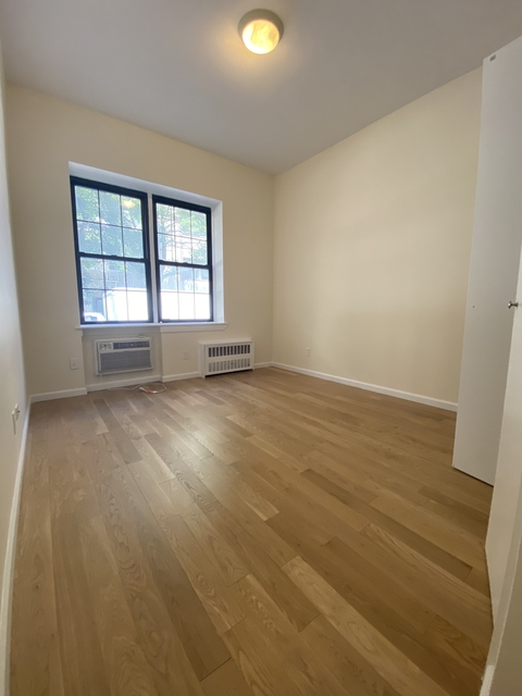 1 Bedroom, Yorkville Rental in NYC for $2,740 - Photo 2