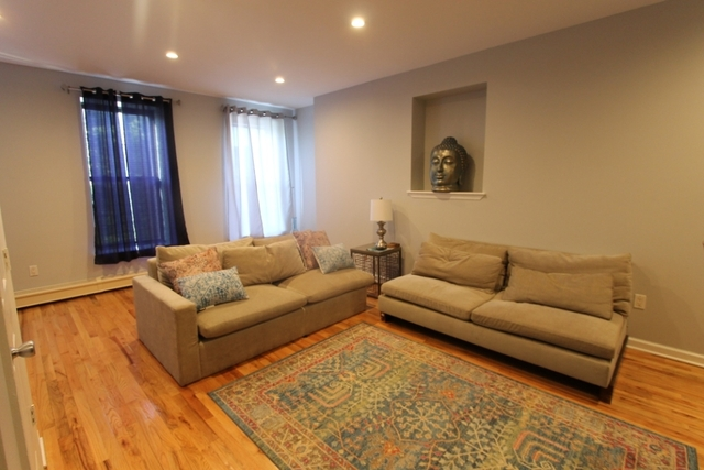 2 Bedrooms, Ocean Hill Rental in NYC for $2,300 - Photo 2