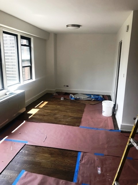 2 Bedrooms, Upper East Side Rental in NYC for $6,142 - Photo 2