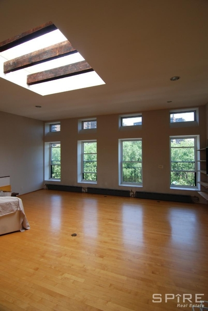1 Bedroom, Chinatown Rental in NYC for $5,995 - Photo 2