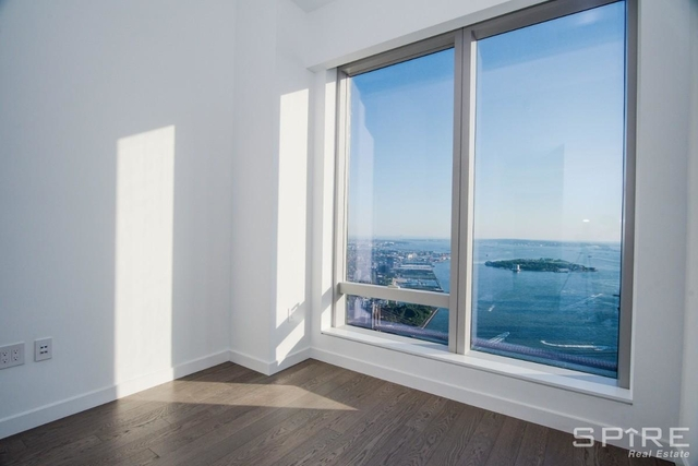 2 Bedrooms, Two Bridges Rental in NYC for $5,954 - Photo 1