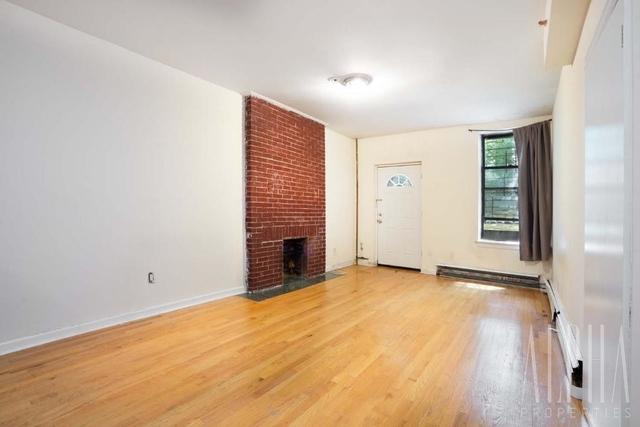 Studio, East Harlem Rental in NYC for $2,000 - Photo 2