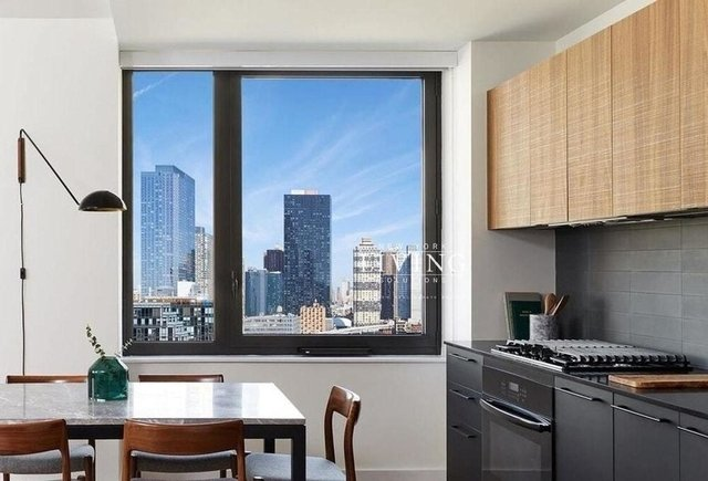 2 Bedrooms, Hell's Kitchen Rental in NYC for $6,249 - Photo 2