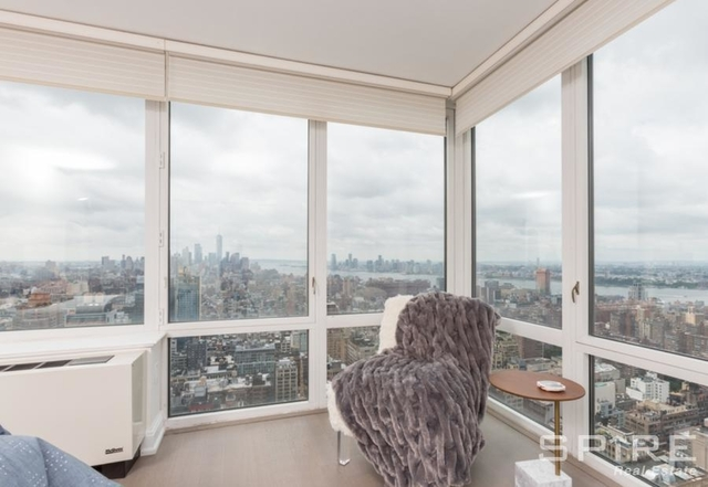 2 Bedrooms, Chelsea Rental in NYC for $6,042 - Photo 1
