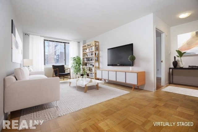 1 Bedroom, Chelsea Rental in NYC for $4,800 - Photo 2