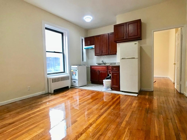 2 Bedrooms, Upper West Side Rental in NYC for $2,800 - Photo 1