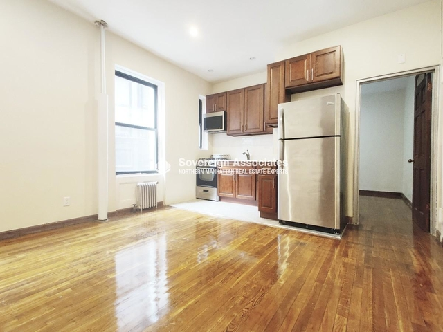 2 Bedrooms, Upper West Side Rental in NYC for $2,375 - Photo 1