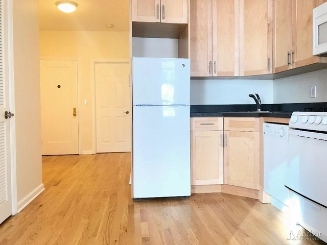 1 Bedroom, Carnegie Hill Rental in NYC for $2,800 - Photo 2